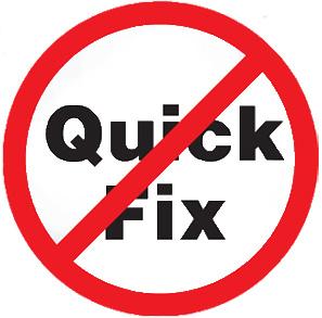 no_quick_fix2